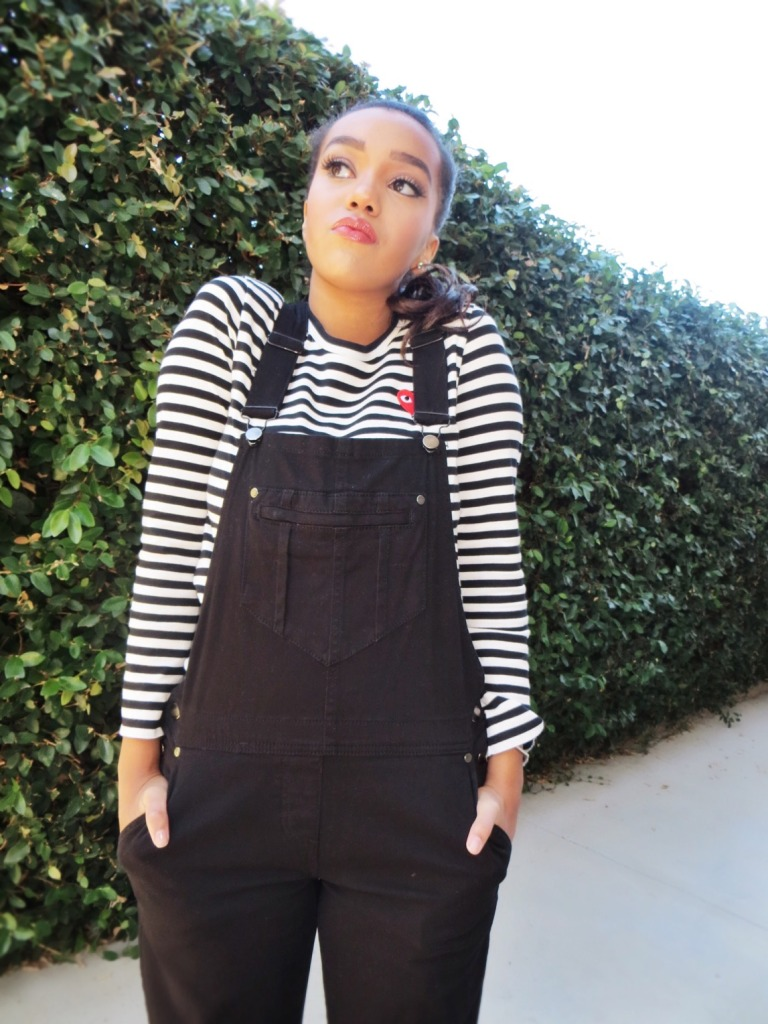 Fall Outfit: To Style With Love