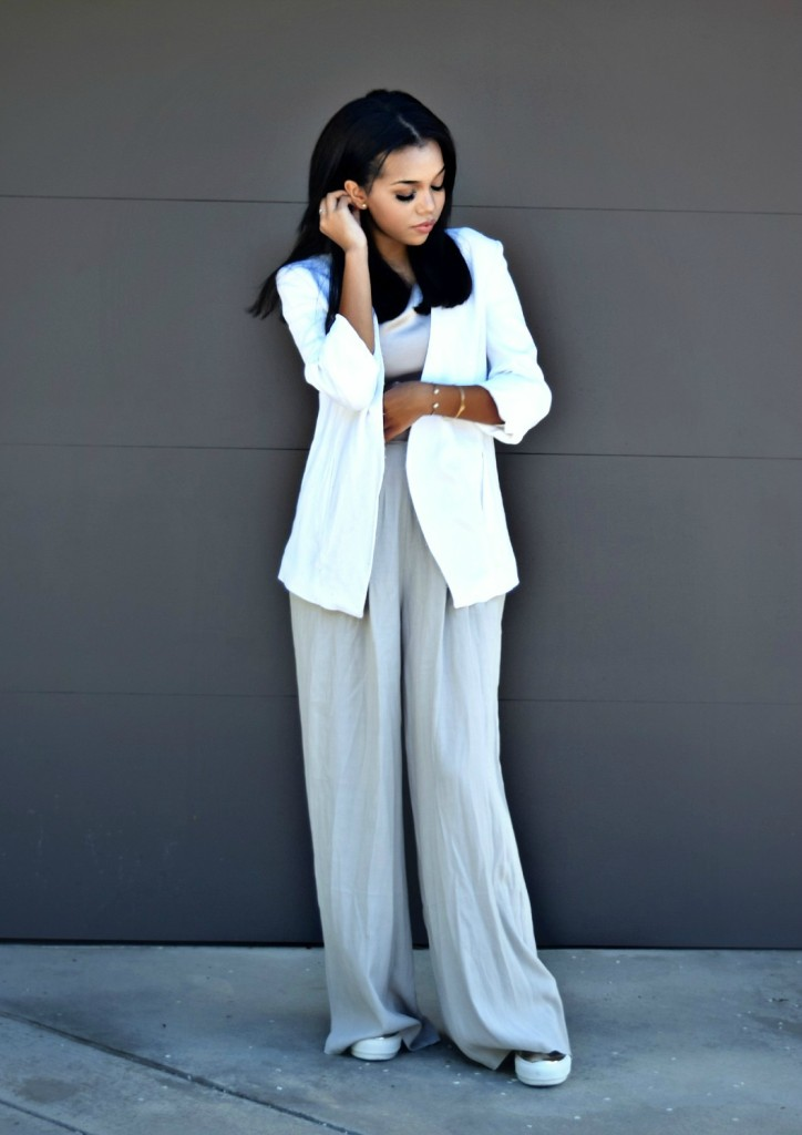 c520c4800c7 Jumpin  Jumpsuits - To Style With Love