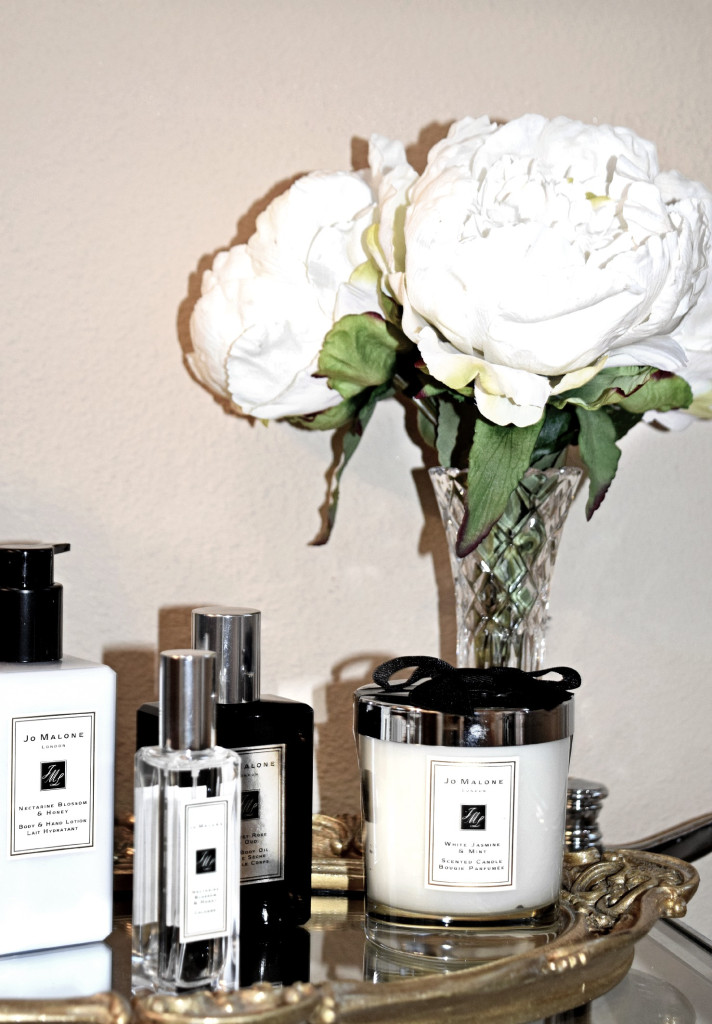 Jo Malone: To Style, With Love