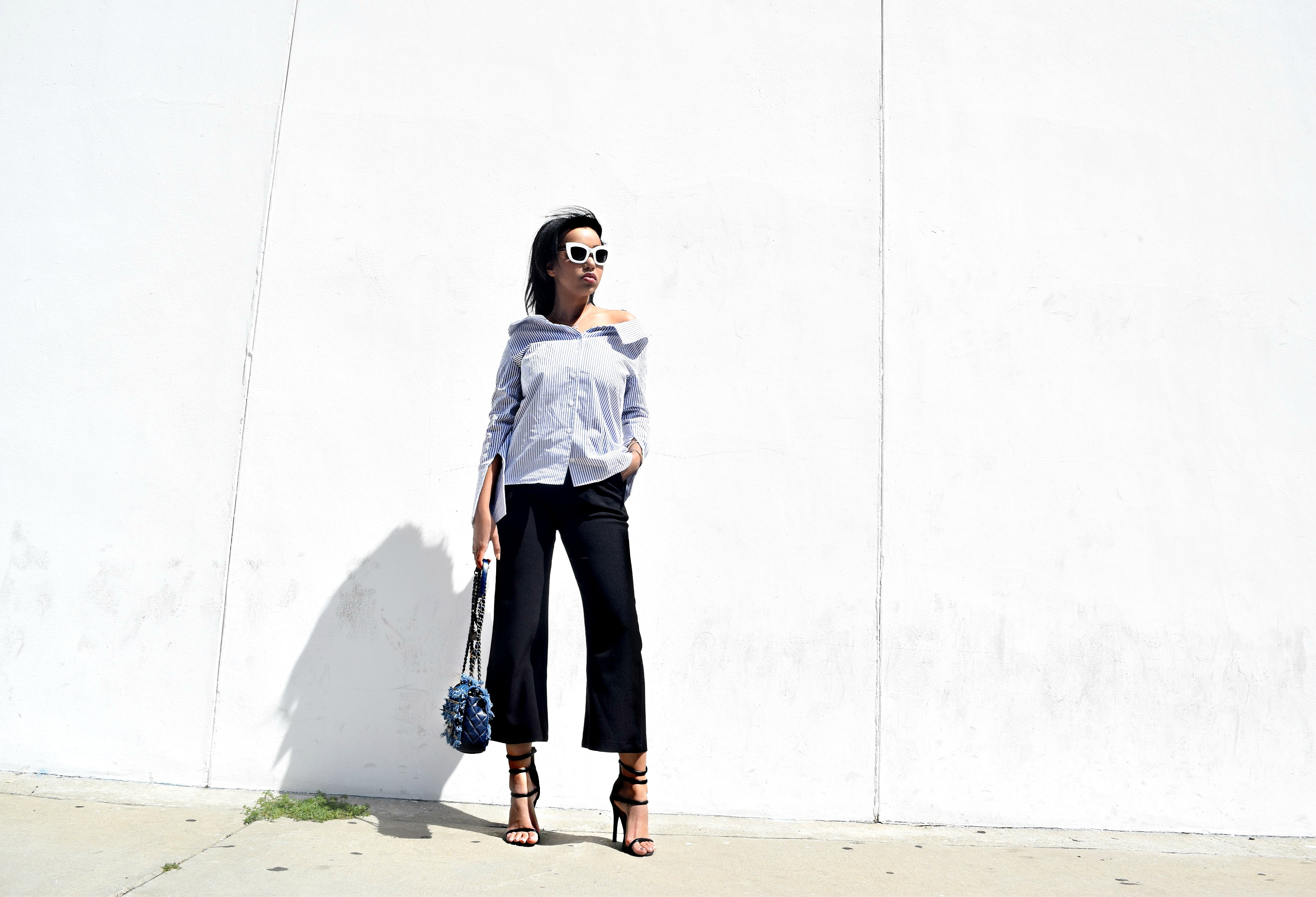 Spring/Summer Style Inspiration: To Style With Love