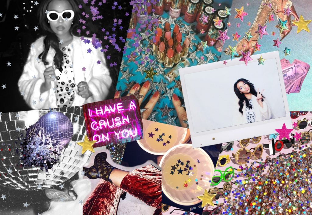 Disco Is NOT Dead, The Disco Trend and What to wear to a Disco: To Style, With Love